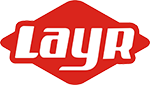 LAYR Logo