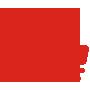 layr icon ecommerce